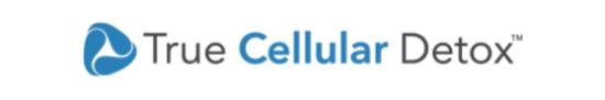 cellular detox program